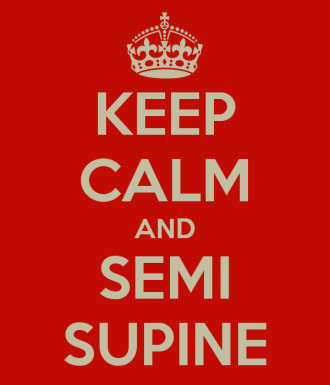 keep-calm-and-semi-supine